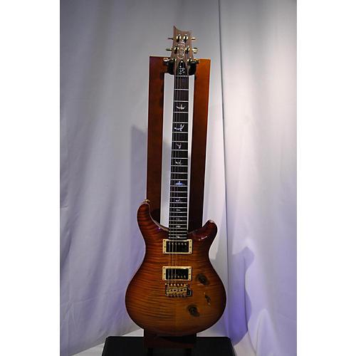 PRS Custom 24 Ltd Solid Body Electric Guitar
