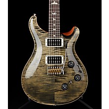 PRS Custom 24 Piezo with Pattern Neck Electric Guitar