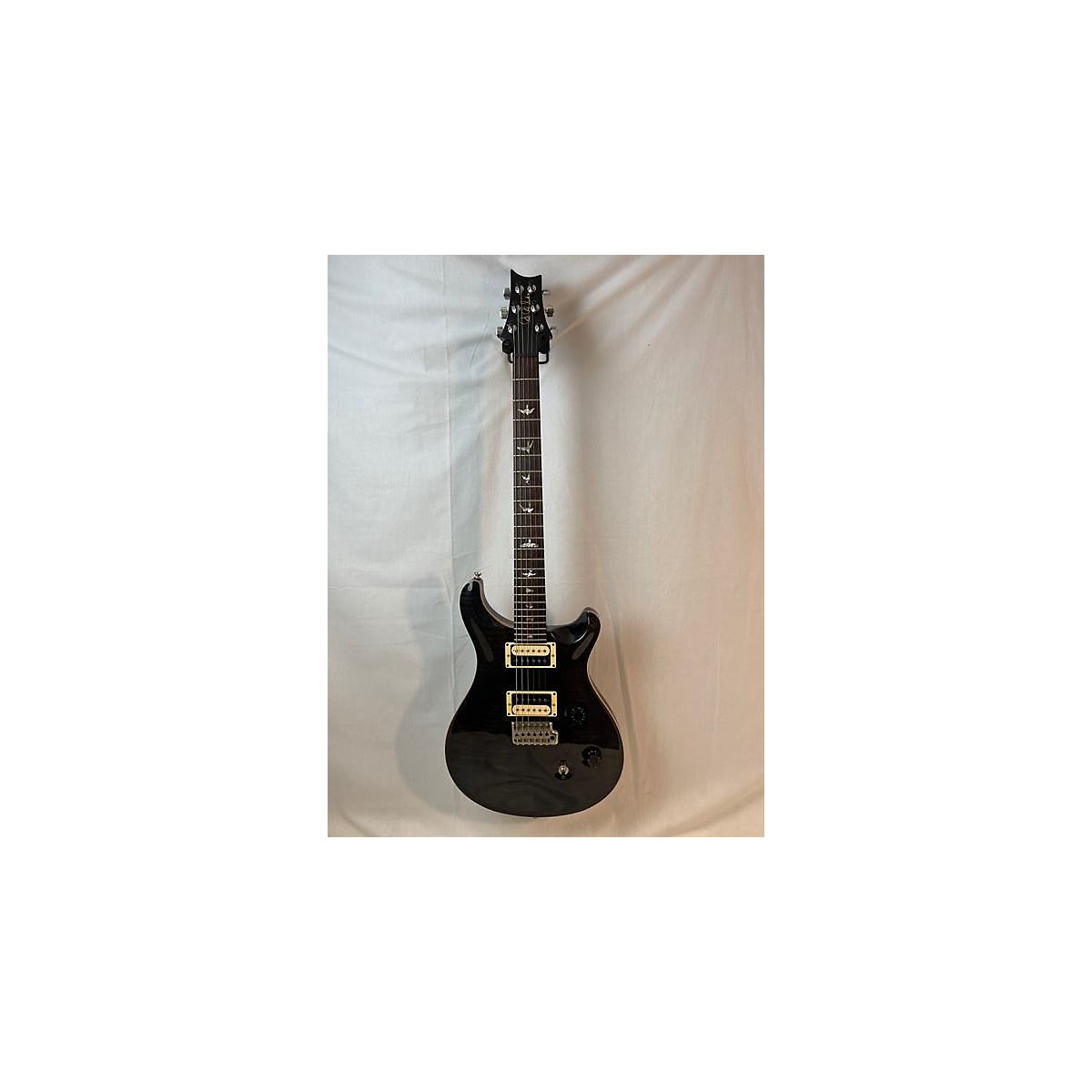 PRS Custom 24 Solid Body Electric Guitar