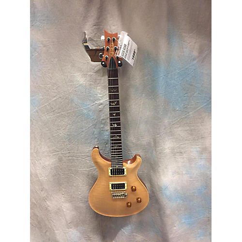 PRS Custom 24 Tremolo Solid Body Electric Guitar