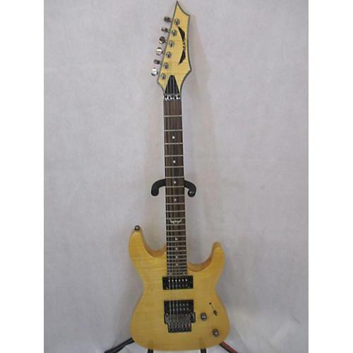 Dean Custom 350 Solid Body Electric Guitar