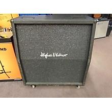 Hughes & Kettner Custom 412 Guitar Cabinet
