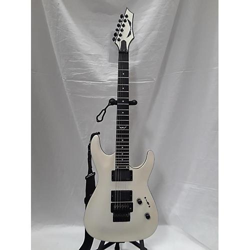 Dean Custom 550 Floyd Rose Solid Body Electric Guitar