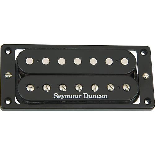 Seymour Duncan Custom 7-String Guitar Pickup