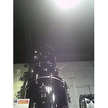 Yamaha Custom Absolute Drum Kit