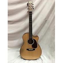 Martin 6 String Acoustic Guitars Pg 19 Guitar Center