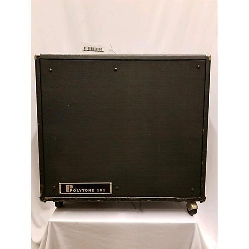 Polytone Custom Bass Combo Amp