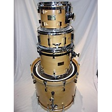Pork Pie USA Custom Birch Drum Kit Drum Kit