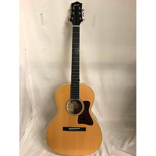 Collings Custom C-10 Maple Acoustic Guitar