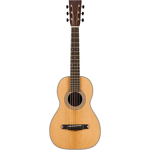 Martin Custom Century Series 5-28 Acoustic Guitar