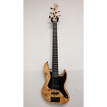 Michael Kelly Custom Collection Element 5 Electric Bass Guitar