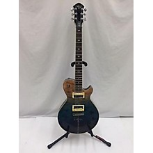 Michael Kelly Custom Collection Solid Body Electric Guitar