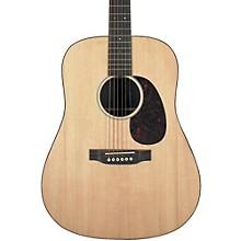 Custom D Classic Mahogany Dreadnought Acoustic Guitar Level 2 Regular 190839734358