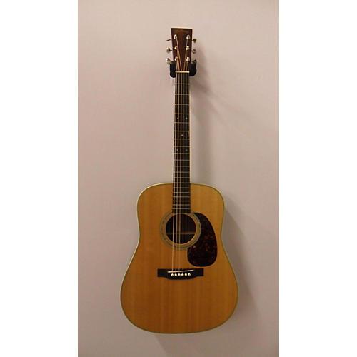 Martin Custom D14F Acoustic Guitar