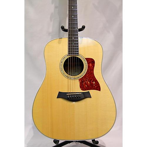 Taylor Custom DN Acoustic Guitar