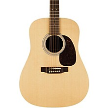 Martin Custom DSR Dreadnought Acoustic Guitar