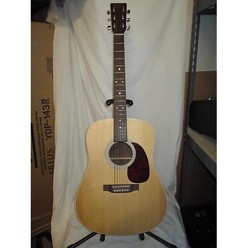 martin 6 string acoustic guitars guitar center // subsvatile gq