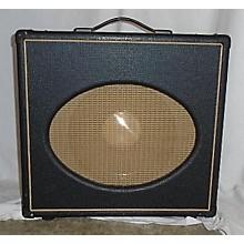 Fargen Amps Custom Guitar Cabinet