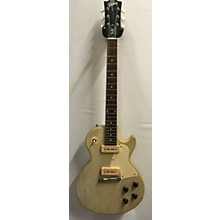 Gibson Custom Les Paul Special Solid Body Electric Guitar