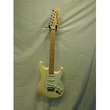 Fender Custom Pro Closet Classic Solid Body Electric Guitar