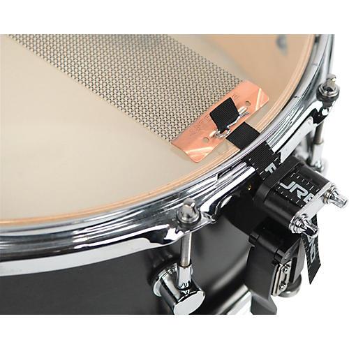 Puresound Custom Pro Series Steel Snare Wires