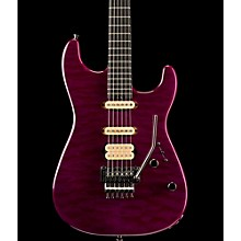 Charvel Custom Select San Dimas Electric Guitar
