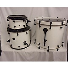 Spaun Custom Series Drum Kit