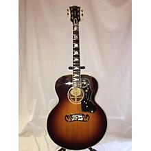 Gibson Custom Shop 1938 SJ200 Ren Ferguson Acoustic Electric Guitar