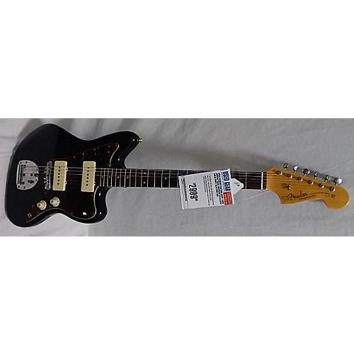 Fender Custom Shop 1959 Journeyman Jazzmaster Solid Body Electric Guitar