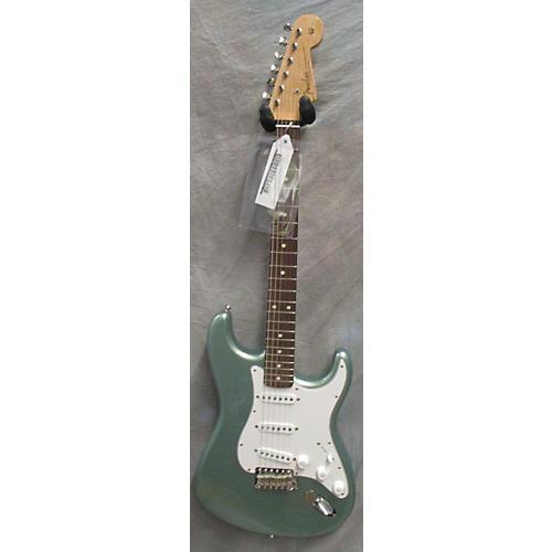 used fender custom shop 1960 nos solid body electric guitar guitar center. Black Bedroom Furniture Sets. Home Design Ideas