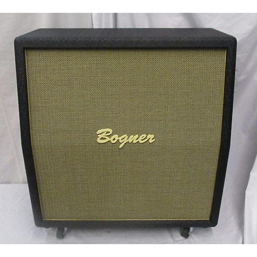 guitar cabinets used bogner custom shop 412sl guitar cabinet guitar center 16124