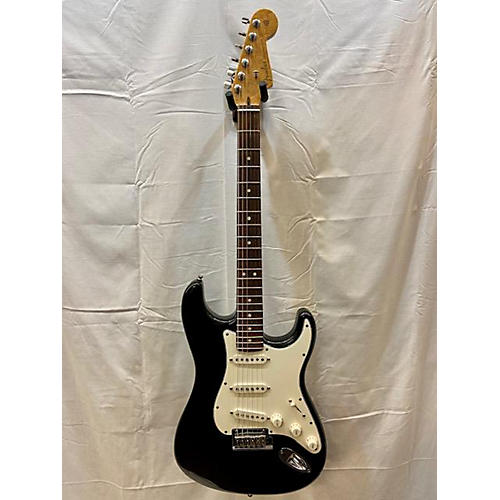 Fender Custom Shop Classic Player Stratocaster Solid Body Electric Guitar