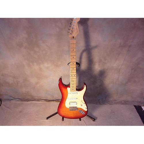 Guitar Center Used Stratocaster : used fender custom shop contemporary fmt stratocaster solid body electric guitar guitar center ~ Hamham.info Haus und Dekorationen