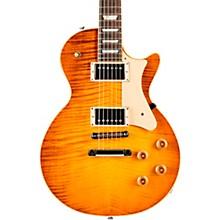 Custom Shop Core Collection H-150 Electric Guitar with Case Dirty Lemon Burst