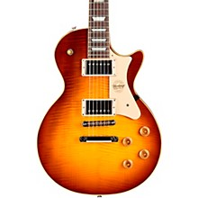 Custom Shop Core Collection H-150 Electric Guitar with Case Tobacco Sunburst