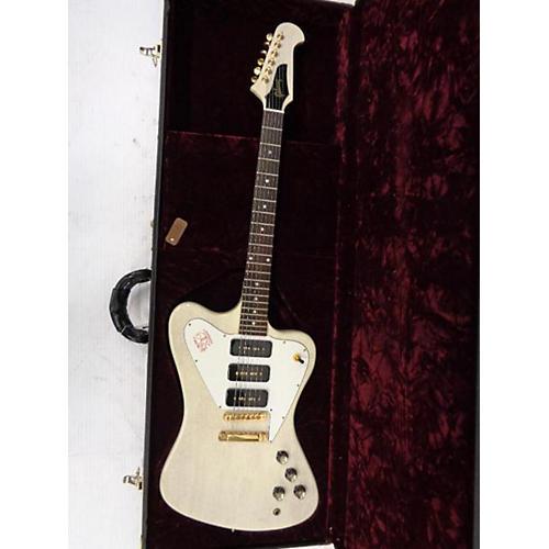 used gibson custom shop non reverse firebird solid body electric guitar guitar center. Black Bedroom Furniture Sets. Home Design Ideas