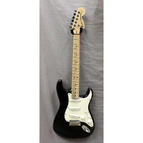 Fender Custom Shop Proto NOS Stratocaster Solid Body Electric Guitar