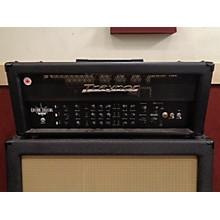 Traynor Custom Special 100H Tube Guitar Amp Head
