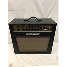 Traynor Custom Special 50 Tube Guitar Combo Amp
