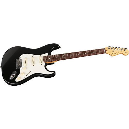 Fender Custom Shop Custom Special Edition Custom Classic Stratocaster