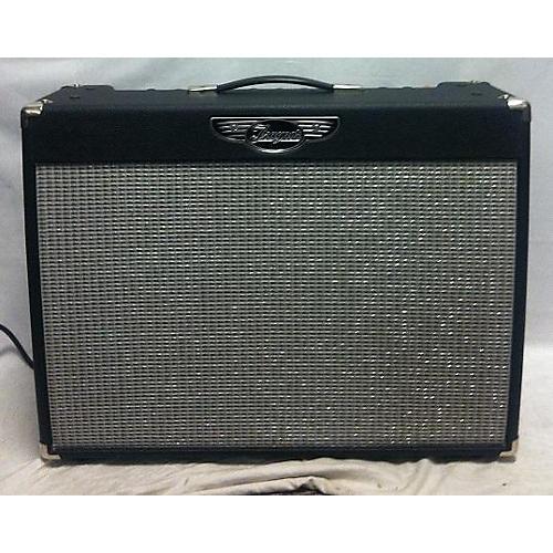 Traynor Custom Valve 80 Guitar Combo Amp
