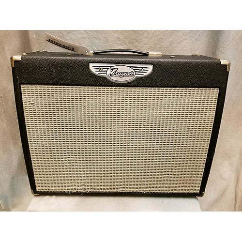 Traynor Custom Valve YCV40 Tube Guitar Combo Amp