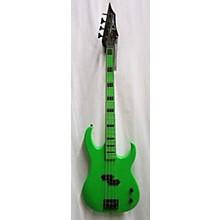 Dean Custom Zone 4-String Electric Bass Guitar