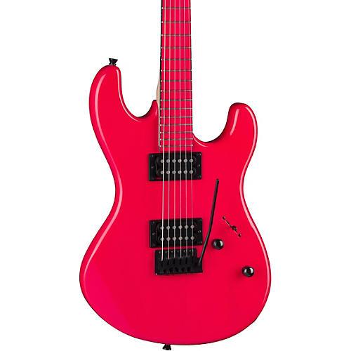 Dean Custom Zone Electric Guitar