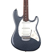 Cutlass RS HSS Rosewood Fingerboard Electric Guitar Charcoal Sparkle