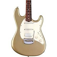 Cutlass RS HSS Rosewood Fingerboard Electric Guitar Ghostwood