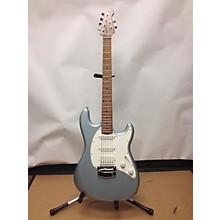 Ernie Ball Music Man Cutlass Rs Hss Solid Body Electric Guitar