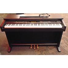 Yamaha Cvp92 Keyboard Workstation