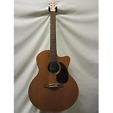 Seagull Cw Mini Jumbo Acoustic Electric Guitar