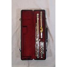 Jupiter Cxl Cf-50 Flute